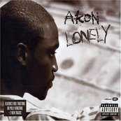NRJ-AKON-Lonely