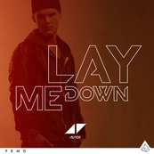 NRJ-AVICII-Lay Me Down
