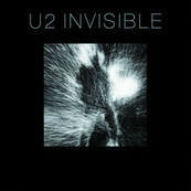 NRJ-U2-Invisible