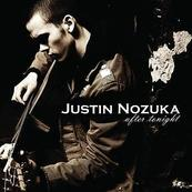 NRJ-JUSTIN NOZUKA-After Tonight