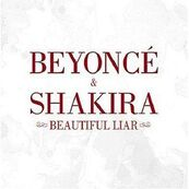 NRJ-BEYONCE FT SHAKIRA-Beautiful Liar