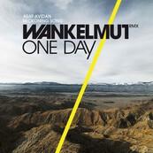 NRJ-ASAF AVIDAN-One Day
