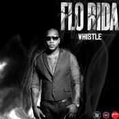 NRJ-FLO RIDA-Whistle