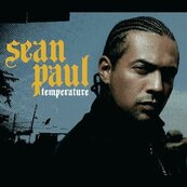 NRJ-SEAN PAUL-Temperature