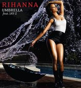 NRJ-RIHANNA-Umbrella