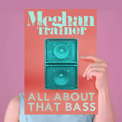 NRJ-MEGHAN TRAINOR-All About That Bass