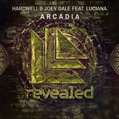 NRJ-HARDWELL-Arcadia