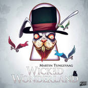 NRJ-MARTIN TUNGEVAAG-Wicked Wonderland