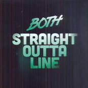 NRJ-BOTH-Straight Outta Line