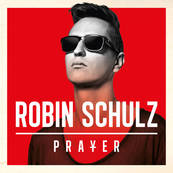 NRJ-ROBIN SCHULZ-Sun Goes Down