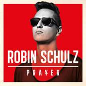 NRJ-ROBIN SCHULZ-Sun Goes Down