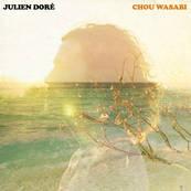 NRJ-JULIEN DOR-Chou Wasabi