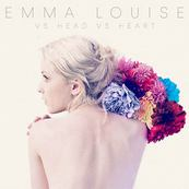 NRJ-EMMA LOUISE-My Head Is A Jungle