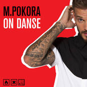 NRJ-M POKORA-On Danse