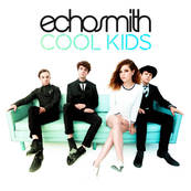 NRJ-ECHOSMITH-Cool Kids