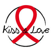 NRJ-SIDACTION-Kiss And Love