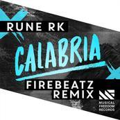 NRJ-RUNE-Calabria (Firebeatz Rmx)