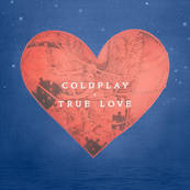 NRJ-COLDPLAY-True Love