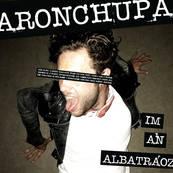NRJ-ARONCHUPA-I'm An Albatroaz