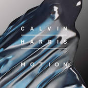 NRJ-CALVIN HARRIS-Open Wide