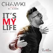 NRJ-CHAWKI-Its My Life