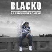 NRJ-BLACKO-Le Temps Est Compte