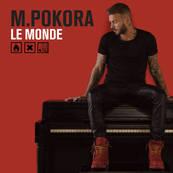 NRJ-M.POKORA-Le Monde