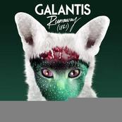 NRJ-GALANTIS -C--Runaway