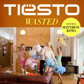 NRJ-TIESTO-Wasted