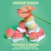 NRJ-SNOOP DOGG-Peaches N Cream