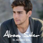 NRJ-ALVARO SOLER-El Mismo Sol