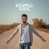 NRJ-KENDJI GIRAC-Cool