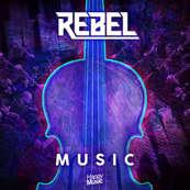 NRJ-REBEL-Music