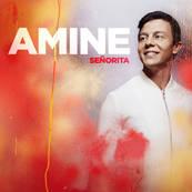 NRJ-AMINE-Senorita