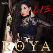 NRJ-ROYA-Lie