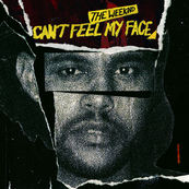 NRJ-THE WEEKND-Can't Feel My Face