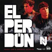 NRJ-ENRIQUE IGLESIAS-El Perdon