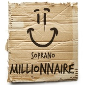 NRJ-SOPRANO-Millionnaire