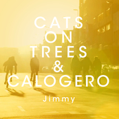 NRJ-CATS ON TREE - CALOGERO-Jimmy