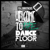 NRJ-ITALOBROTHERS-Welcome To The Dancefloor