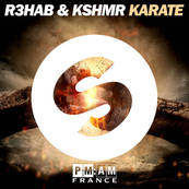 NRJ-R3HAB - KSHMR-Karate