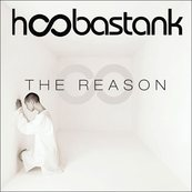 NRJ-HOOBASTANK-The Reason