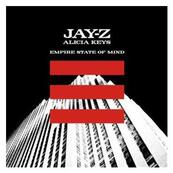 NRJ-JAY Z FT ALICIA KEYS-Empire State Of Mind