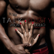 NRJ-JASON DERULO-Talk Dirty