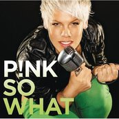 NRJ-PINK-So What