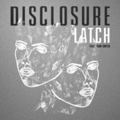 NRJ-DISCLOSURE/SAM SMITH-Latch