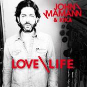 NRJ-JOHN MAMANN-Love Life