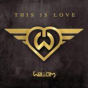 NRJ-WILL I AM-This Is Love