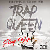 NRJ-FETTY WAP-Trap Queen