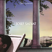 NRJ-JOSEF SALVAT-Open Season